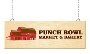 Punch-Bowl-Barn-Logo-and-Sign-Layer